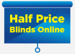 Half Price Blinds
