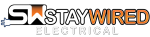 StayWired Electrical