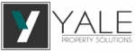 Yale Property Solution