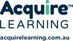 Acquire Learning Australia