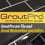 GroutPro