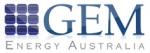 Gem Energy Australia