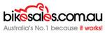 Bikesales.com.au Bikesales com au