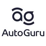 AutoGuru