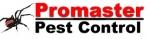Promaster Pest Control