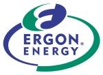 Ergon Energy QLD