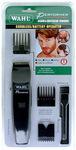 Reviews for beard trimmer