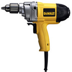 Dewalt D21520-XE Mixer and Rotary