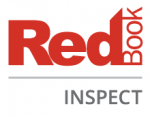 RedBook Inspect