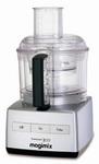 Magimix Compact 3200 / 3200XL