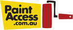 PaintAccess.com.au