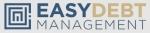 Easy Debt Management