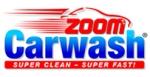Zoom Car Wash