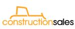 Constructionsales.com.au