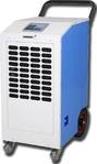Damp Solutions ADH-1000 Airrex