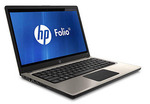 HP Folio 13-1000 Series