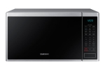 Samsung MS40J5133BT