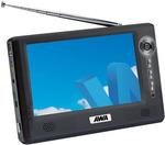 """Awa 7"""" Portable"""