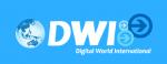 Digital World International (DWI)