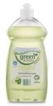 Green Action (Aldi) Liquid
