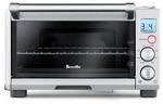 Breville Smart Oven Bov800 Reviews Productreview Com Au