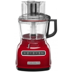 KitchenAid KFP0933