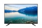 "Kogan 55"" LED TV (Full HD)"