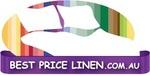 Best Price Linen