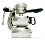 The Little Guy Home Barista Kit