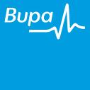 BUPA Travel Insurance