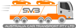 SMB Australia Car Transport