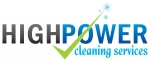 High Power Cleaning