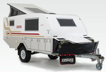leisure matters camper trailer instructions