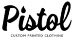 Pistol Clothing