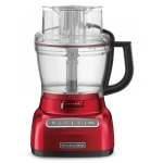 KitchenAid KFP1444