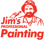 Jim's Professional Painting