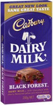Cadbury Black Forest