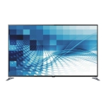 Viano Full HD TV