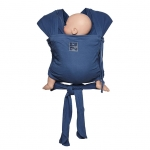 Hug-a-Bub