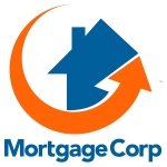 Mortgage Corp