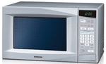 Samsung MS103HCE-5S/ MS103HCE-5