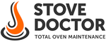 Stove Doctor