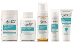 SkinB5 Acne Supplements & Skincare System