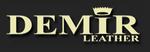 Demir Leather