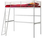 Ikea Robin Loft Reviews Productreview Com Au