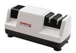 scanpan spectrum knife sharpener instructions