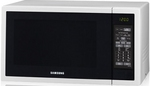 Samsung MS6104 / ME6104