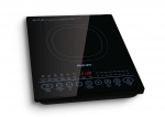 Philips Viva Collection Induction Cooker HD4937/72