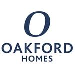 Oakford Homes