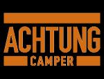 Achtung Camper!
